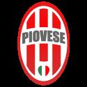 Piovese-Calcio-logo