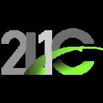 2L1C-sponsor