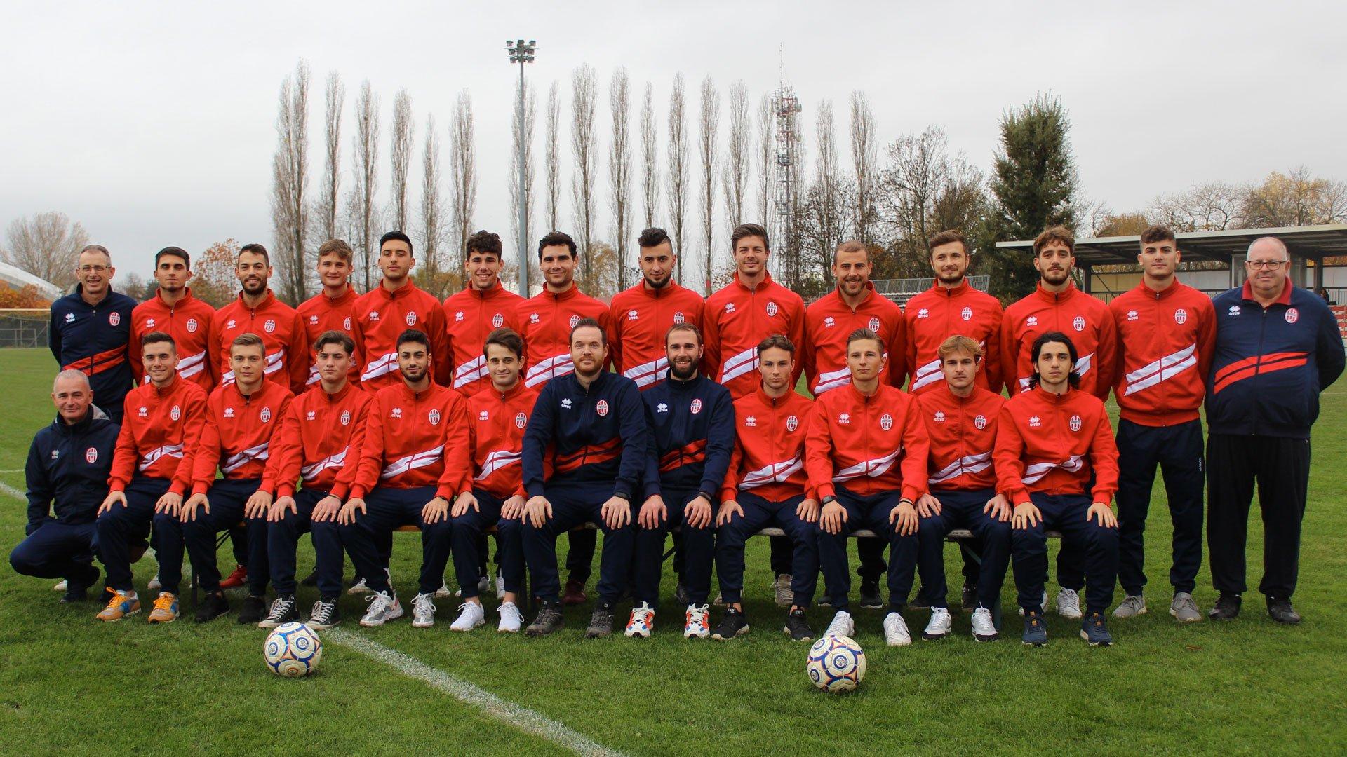 rosa-prima-squadra-piovese-2019