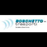 boschetto-trasporti-sponsor-piovese-calcio
