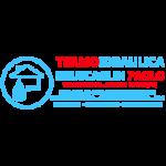 bruscaglin-sponsor-piovese-calcio