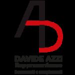 davide-azzi-sponsor