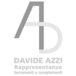 davide-azzi