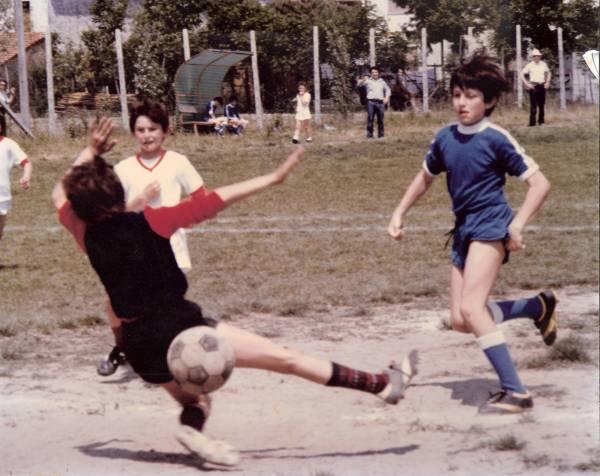 foto-storica-piovese-calcio