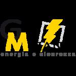 gm-impianti-sponsor-piovese