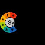 synergy-sponsor-piovese