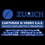 vegro-carturan-sponsor-piovese