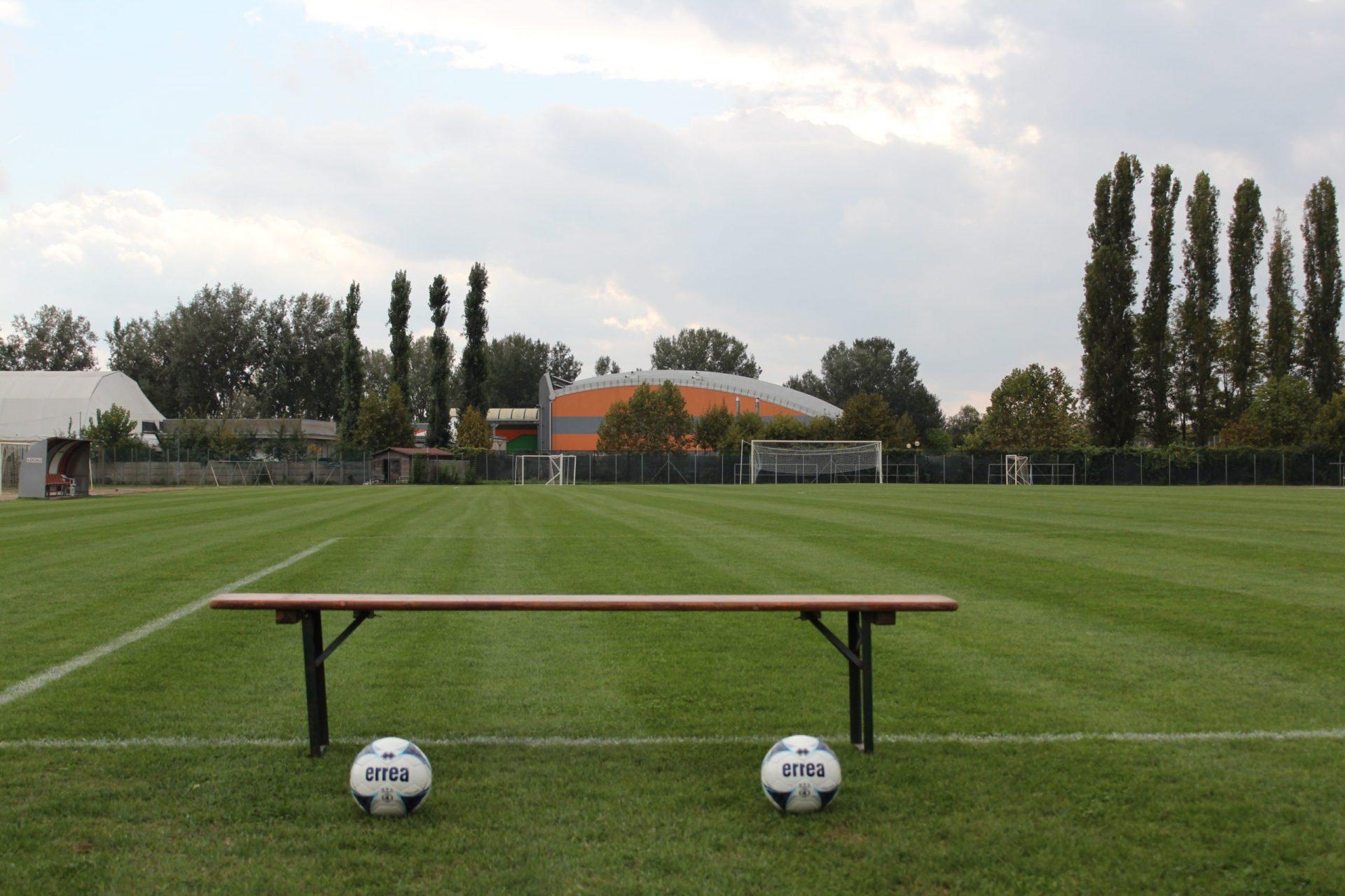 stadio_vallini_piove_di_sacco