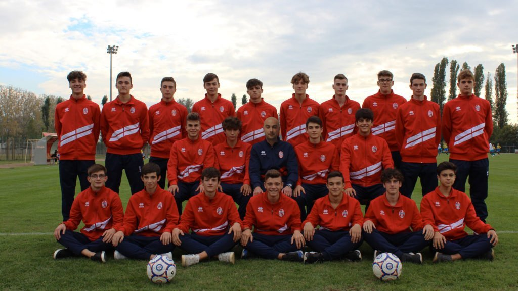 allievi-elite