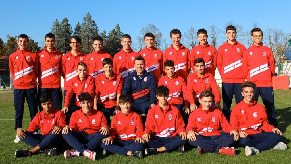 allievi-sperimentali-2004-piovese-calcio