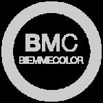 BMC_piovese_calcio