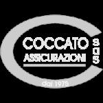 Coccato-assicurazioni_piovese_calcio