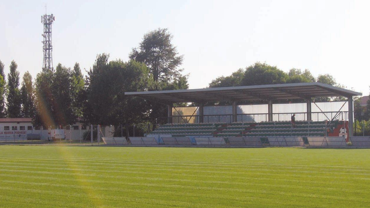 vallini-calcio-001