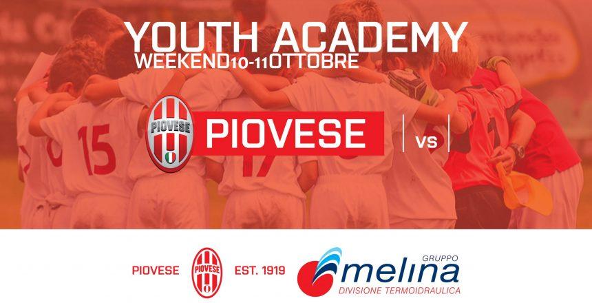 1011ws_Youth Academy Program Web Site_Tavola disegno 1