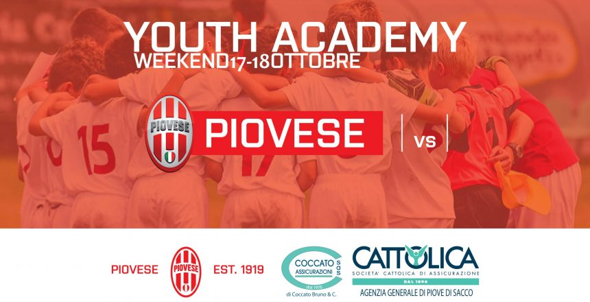 WEEKEND_Youth Academy Program Web Site_Tavola disegno 1