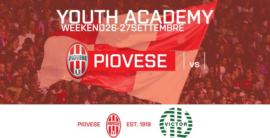WEEKEND_Youth Academy Program Web Site_Tavola disegno 1